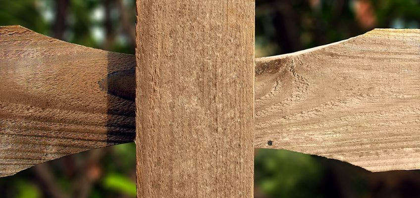 How To Make Your Fence Panels Hedgehog Friendly